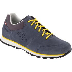 Dachstein Skyline LC NatGeo Chaussures Homme, graphite-yellow